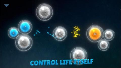 细菌起源2截图(2)