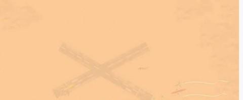 空中交通管理员截图(3)