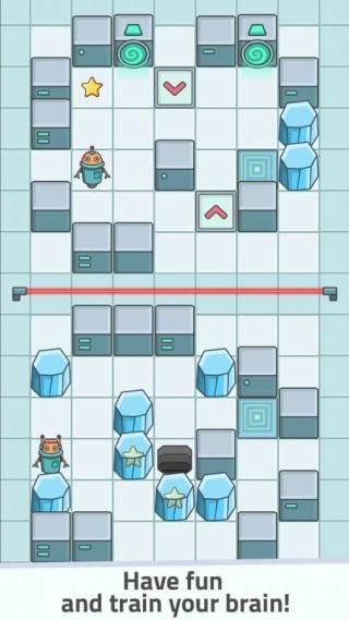 哔哔哔机器人截图(5)