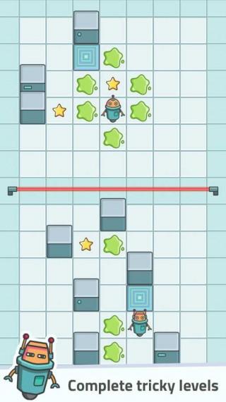 哔哔哔机器人截图(2)