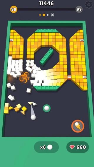球球打方块3D截图(5)