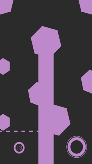 无限粉碎截图(1)