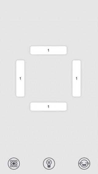 一个都不能留截图(3)