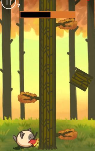 伐木猫截图(4)