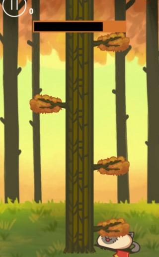 伐木猫截图(3)