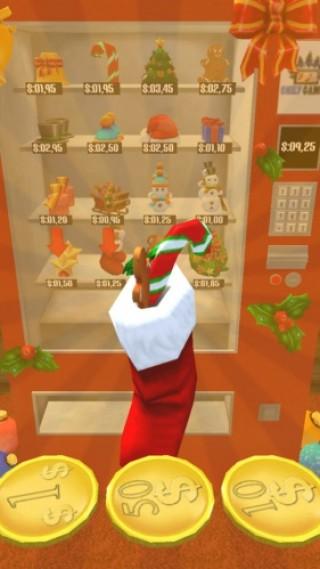 圣诞乐贩卖机截图(2)