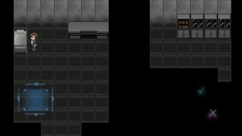 蚂蚁空间站截图(2)