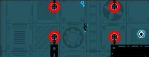 矢量间谍截图(3)
