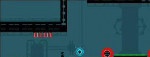 矢量间谍截图(2)