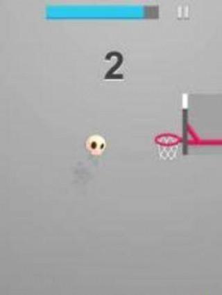 点击灌篮截图(1)