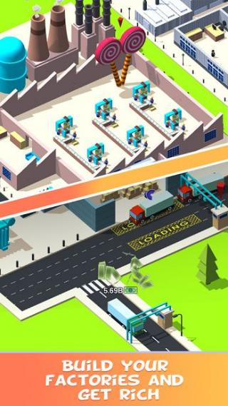建筑工程大師截圖(4)