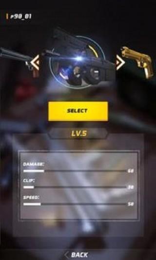 狙擊手bang截圖(4)