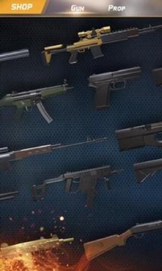 狙擊手bang截圖(1)