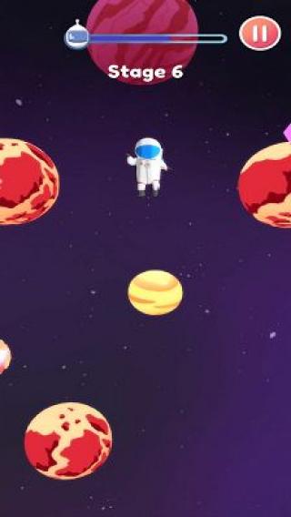 太空跳跃截图(4)