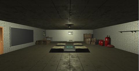 時光密室截圖(2)