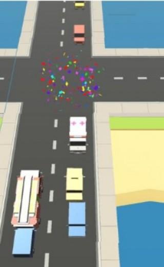 開車達人截圖(3)