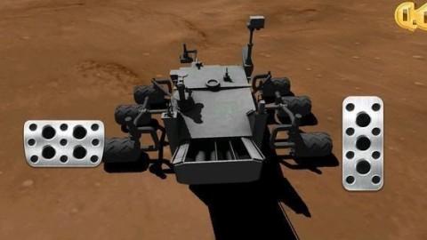 火星一號截圖(2)