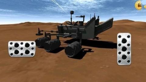 火星一號截圖(1)
