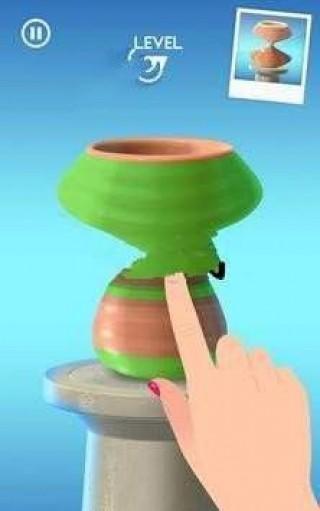指尖粘土截圖(2)
