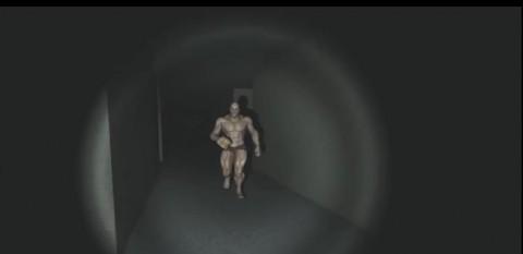 偷吃肌肉男截圖(3)
