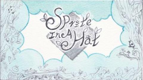 帽子精靈截圖(2)