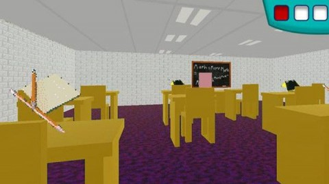 數學教育學校截圖(1)