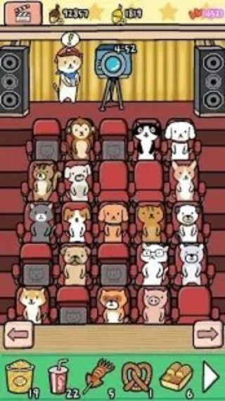 動物電影院免費版截圖(3)