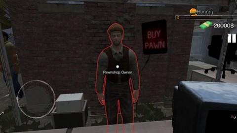 网吧模拟器截图(1)