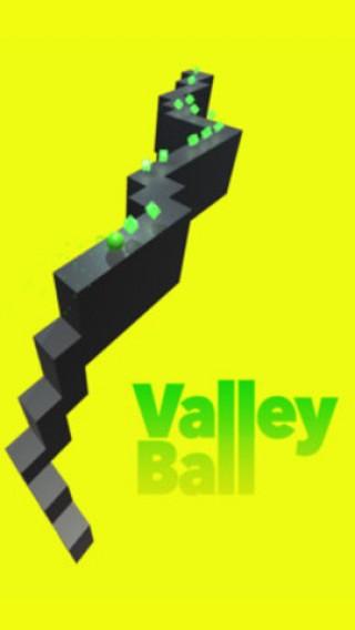 球球過山谷截圖(4)