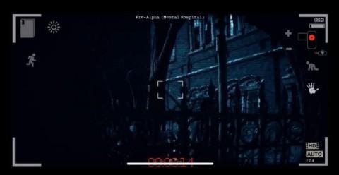 精神病院6惡魔之子截圖(2)