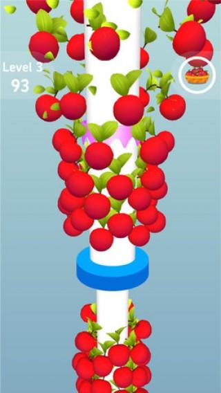割水果截图(3)