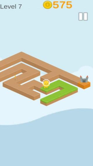 小小小迷宫截图(2)