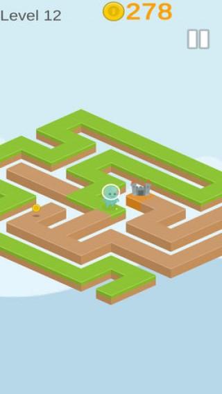 小小小迷宫截图(1)