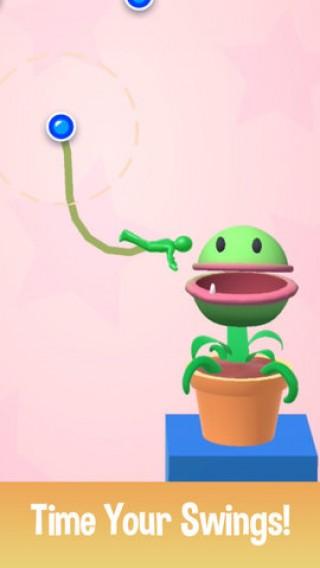 人類植物投食截圖(3)