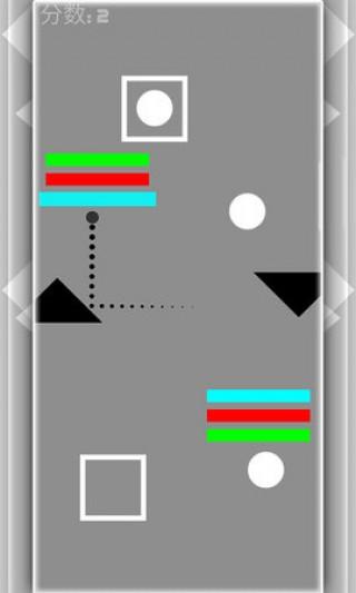 魔力球球弹弹弹截图(3)
