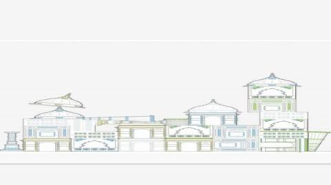 積木建筑師截圖(2)