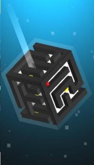 盒子世界3D截圖(3)