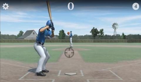 世界棒球領袖截圖(2)