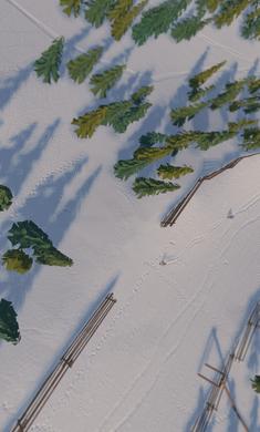 高山冒险截图(2)
