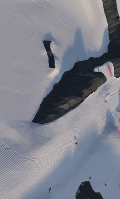高山冒险截图(6)