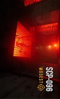 游戏资讯_SCP-096下载_SCP-096游戏下载v0.8.2安卓版_3454手机游戏