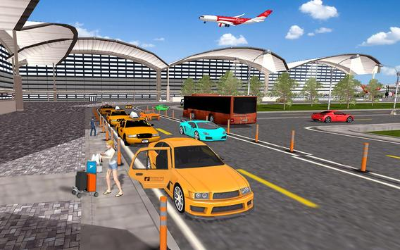 城市出租車截圖(6)