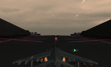 现代战机汉化版截图(2)