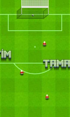 复古足球截图(4)