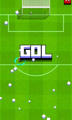 复古足球截图(6)