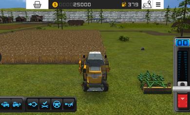 农场模拟器16截图(3)