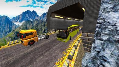 旅游巴士司機截圖(5)