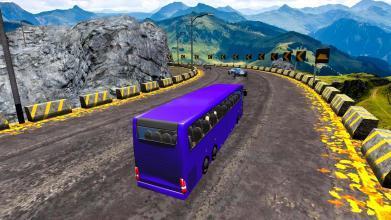 旅游巴士司機截圖(6)