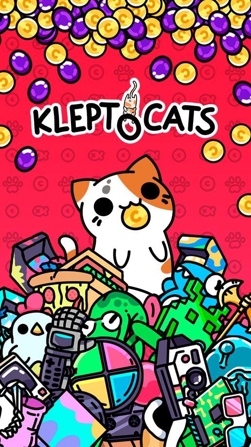 小偷貓咪截圖(1)