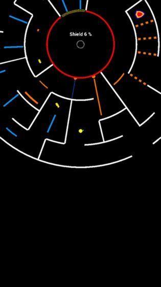 跳跃迷宫截图(2)